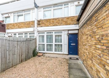 2 bed maisonette for sale in Flaxman Road, London SE5