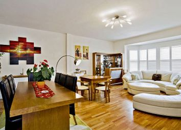5 bed detached house for sale in Careys Copse, Chapel Road, Smallfield, Horley RH6