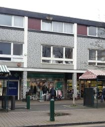 Thumbnail Commercial property for sale in High Street, Wednesfield, Wolverhampton, West Midlands