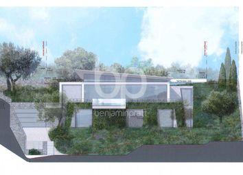 Thumbnail 4 bed villa for sale in Villefranche-Sur-Mer, 06000, France