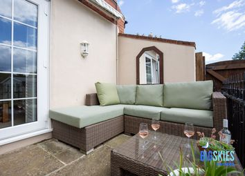 Thumbnail Bungalow for sale in Heacham Road, Sedgeford