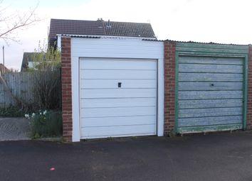 Thumbnail Parking/garage to rent in Astor Close, Brockworth, Gloucestershire