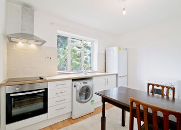 Thumbnail 2 bed flat to rent in Vale Street, West Norwood