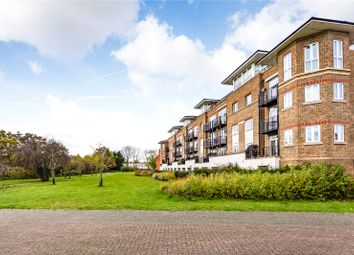 3 bed flat for sale in Pond House, Lady Aylesford Avenue, Stanmore HA7