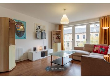 2 bed flat to rent in Minerva Way, Glasgow G3