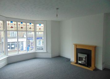 Thumbnail 4 bed flat to rent in Darlington Road, Ferryhill