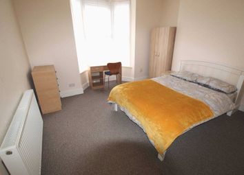 Room to rent in Foster Street, Lincoln LN5
