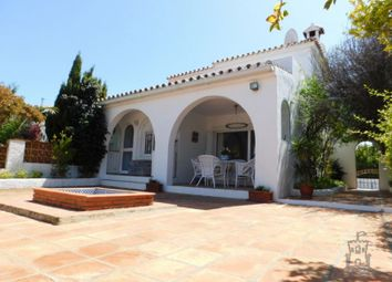 Thumbnail 3 bed semi-detached house for sale in Princesa Kristina, Duquesa, Manilva, Málaga, Andalusia, Spain