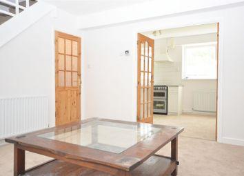 2 bed maisonette to rent in Ferrymoor, Ham, Richmond TW10