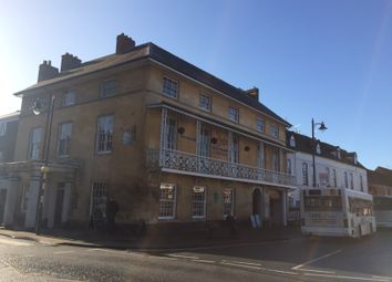 Thumbnail Office to let in Broad Street, Pershore