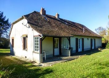 Thumbnail 3 bed property for sale in Janailhac, Haute-Vienne, France