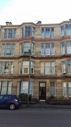 Thumbnail 2 bedroom flat to rent in 110 Cumming Drive, Mount Florida, Glasgow G42,