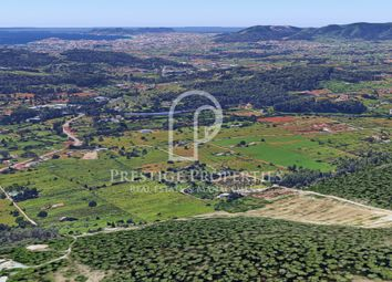 Thumbnail Land for sale in Santa Eulalia, Santa Eulalia Del Río, Ibiza, Balearic Islands, Spain