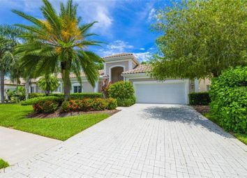 Thumbnail Property for sale in 8709 54th Ave E, Bradenton, Florida, United States Of America