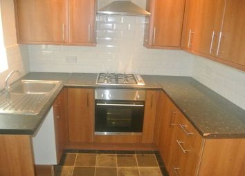 Thumbnail 2 bed terraced house to rent in Winslow Street L4, 2 Bed Ter