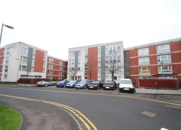 Thumbnail 2 bed flat for sale in Hanson Park, Dennistoun, Glasgow, Lanarkshire