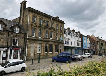 Thumbnail Retail premises for sale in High Street, Loftus, Saltburn-By-The-Sea