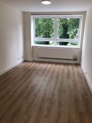 Thumbnail 1 bed flat to rent in Penfold Street, Edgware Road/Marylebone Station, London