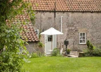 Thumbnail 2 bed barn conversion to rent in Main Street, Gillamoor, York