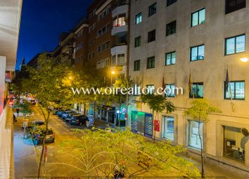 Thumbnail 4 bed apartment for sale in Almagro, Madrid, Spain