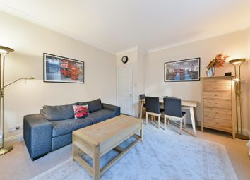 1 bed flat to rent in Creechurch Lane, City, London EC3A
