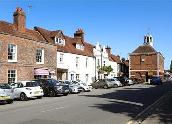 3 bed detached house for sale in High Street, Amersham, Buckinghamshire HP7
