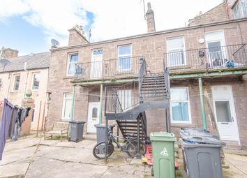 Thumbnail 1 bed flat for sale in 56E Castle Street, Montrose