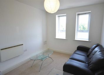 Thumbnail 1 bedroom flat to rent in Eastgate, Victoria Ave East, Blackley, Manchester, Greater Manchester