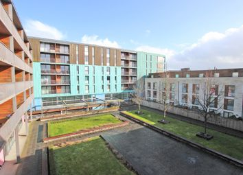 Thumbnail 1 bed flat for sale in Cargo, Hobart Street, Millbay, Plymouth