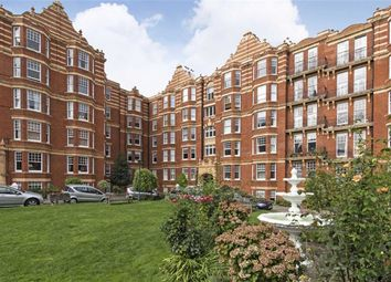 Thumbnail 4 bed flat for sale in Kenilworth Court, Lower Richmond Road, Putney