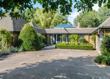 Thumbnail 4 bedroom country house for sale in Horn Hill Road, Adderbury, Banbury, Oxfordshire