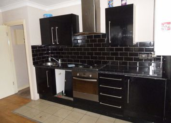 1 bed flat to rent in Leagrave, Marsh Road, Ref: P2749 LU3