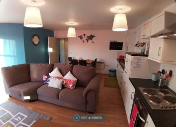 Thumbnail 2 bed flat to rent in Buick House, Kingston Upon Thames