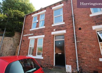 Thumbnail 8 bed end terrace house to rent in East Atherton Street, Durham