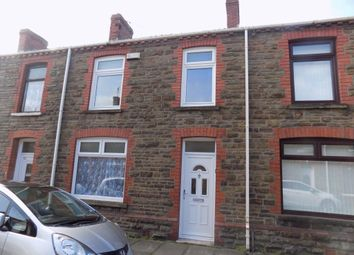 Thumbnail 3 bed property to rent in Carlos Street, Port Talbot