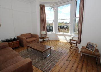 Thumbnail 3 bed flat to rent in Havelock House, Lucknow Road, Mapperley Park, Nottingham