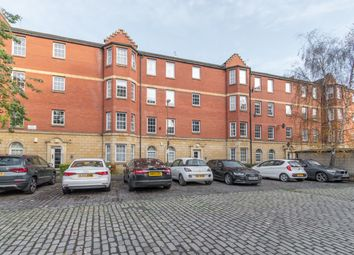 2 bed flat for sale in Flat 3, 8 Fox Street, Edinburgh, Midlothian EH6