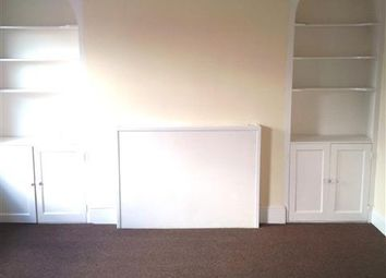 Thumbnail 2 bed flat to rent in Middle Street, Yeovil