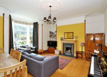 Thumbnail 2 bed flat to rent in Kirk Brae, Cults, Aberdeen, Aberdeenshire