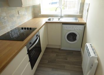 Thumbnail 2 bed property to rent in Cypress Close, Plympton, Plymouth
