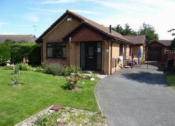 Thumbnail 3 bed detached bungalow for sale in Trem Y Mynydd, Abergele