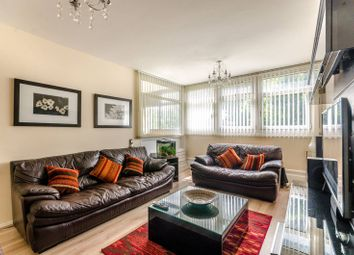 3 bed maisonette for sale in Cable Street, Shadwell E1
