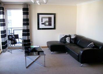 Thumbnail 1 bedroom flat to rent in Newabbey Road, Gartcosh, Glasgow
