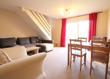 Thumbnail 2 bed property to rent in Beaumont Road, Longlevens, Gloucester