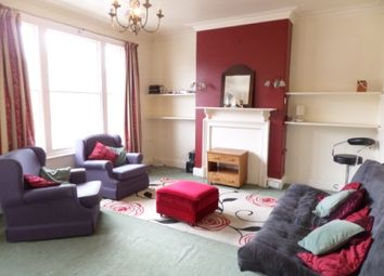 Thumbnail 2 bedroom shared accommodation to rent in Burton Stone Lane, York
