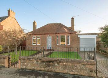 Thumbnail 3 bed detached bungalow for sale in Felbrigg, Edinburgh Road, Belhaven, Dunbar