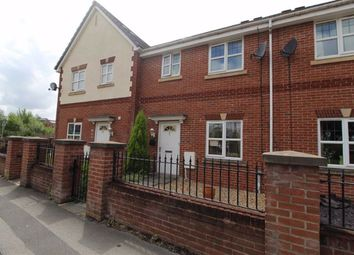3 bed mews house for sale in Sharoe Green Lane, Fulwood, Preston PR2