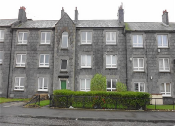 Thumbnail 2 bed property to rent in Seaton Place East, Aberdeen