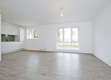 Thumbnail 2 bed flat for sale in Persley Den Gardens, Aberdeen