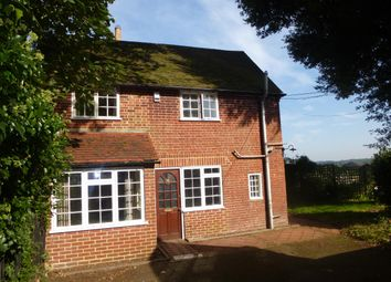 Thumbnail 2 bed property to rent in Sturry Hill, Sturry, Canterbury
